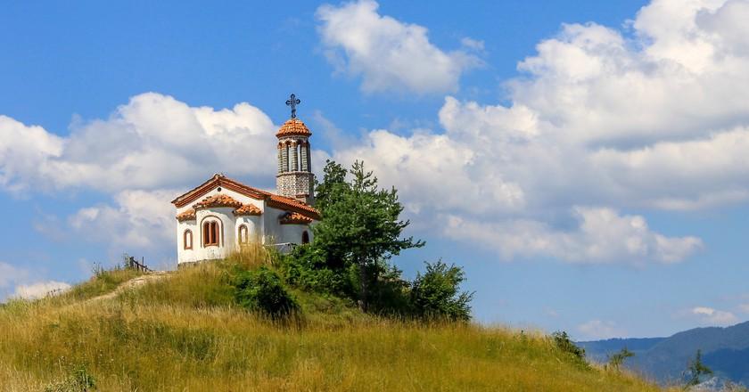 7 Money-Saving Tips for Budget Travelers to Bulgaria