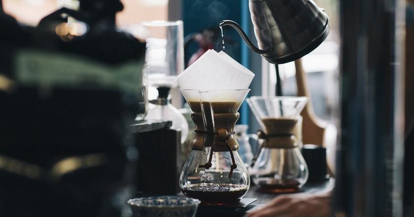 coffee-984328_1280 | © Free-Photos / Pixabay