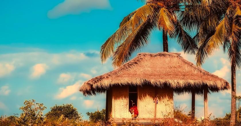 Travel to Indonesia   © 12019/Pixabay