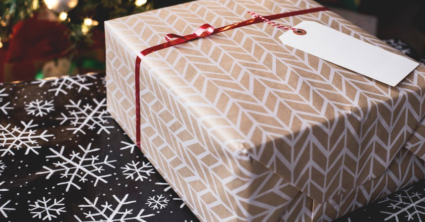 Christmas 2017: The Top Tech Gifts for UK Gadget Lovers