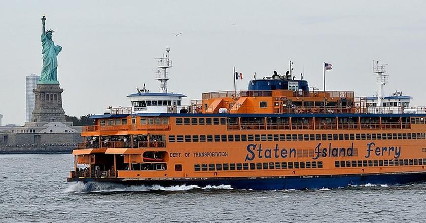 https://pixabay.com/en/new-york-boat-staten-island-1800020/