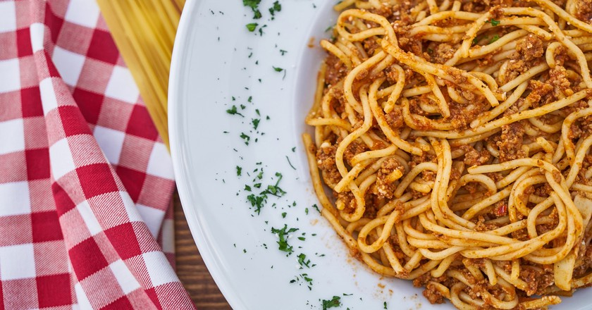 11 Things Tourists Should Never Eat in Italy