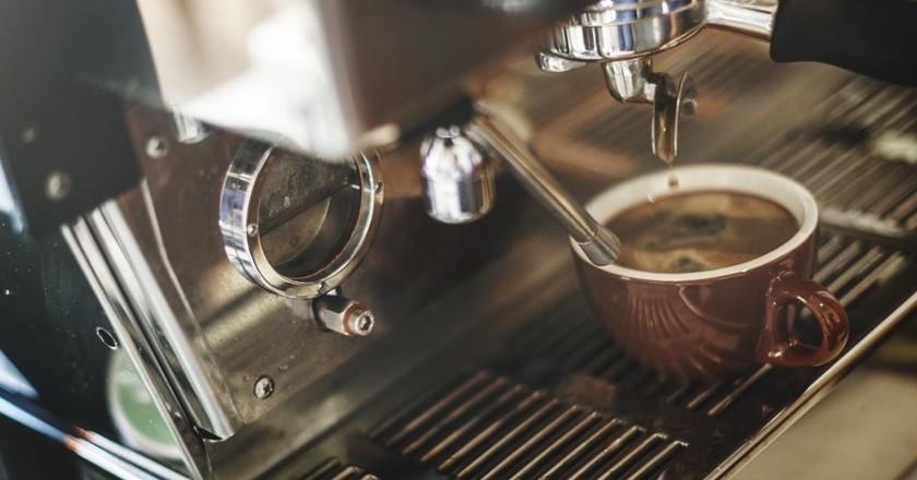 Coffee | ©rawpixel.com / Pexels
