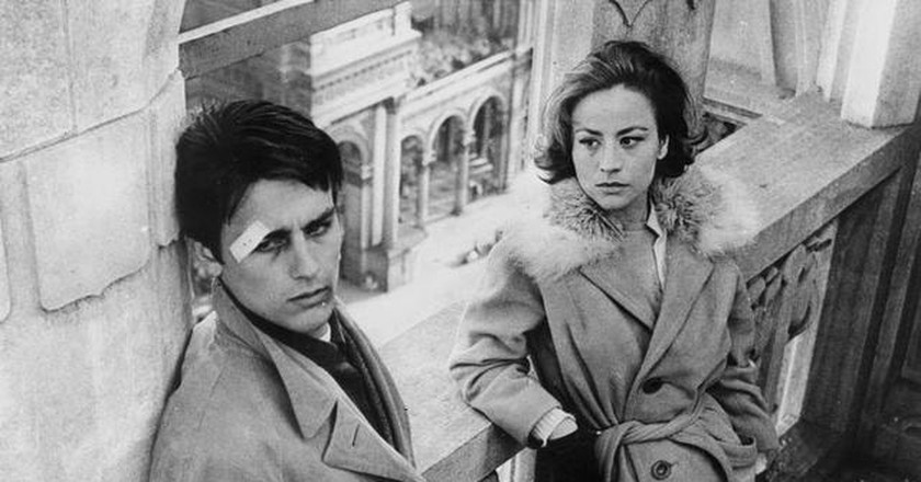 6 Films and TV Shows to See Before Visiting Milan