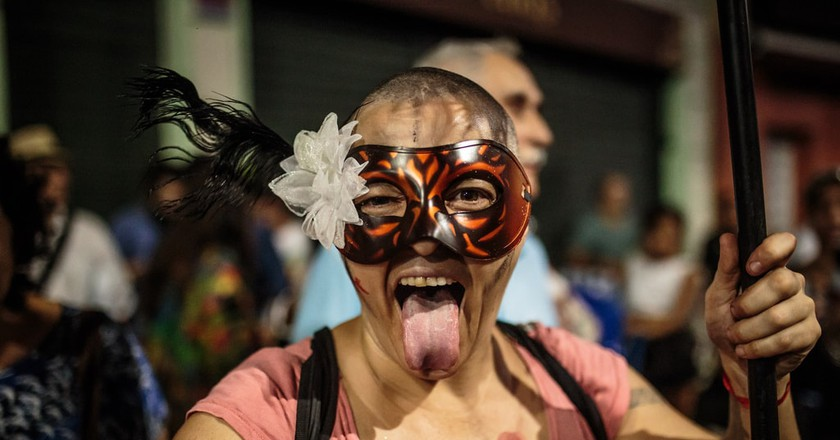 The Best Tips and Tricks for Surviving Rio De Janeiro's Carnival