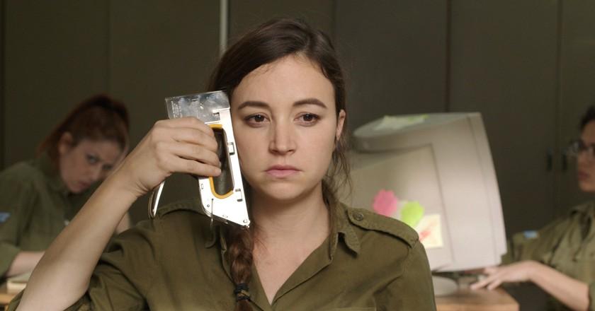 The Best Israeli Films To Watch On Netflix