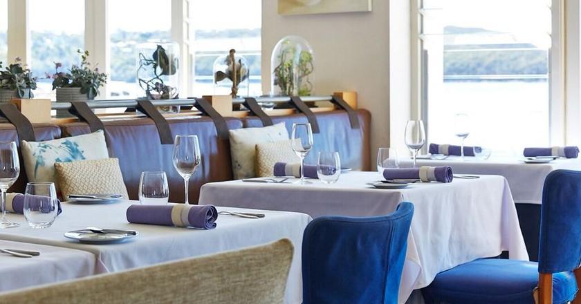 The 10 Best Restaurants in North Sydney