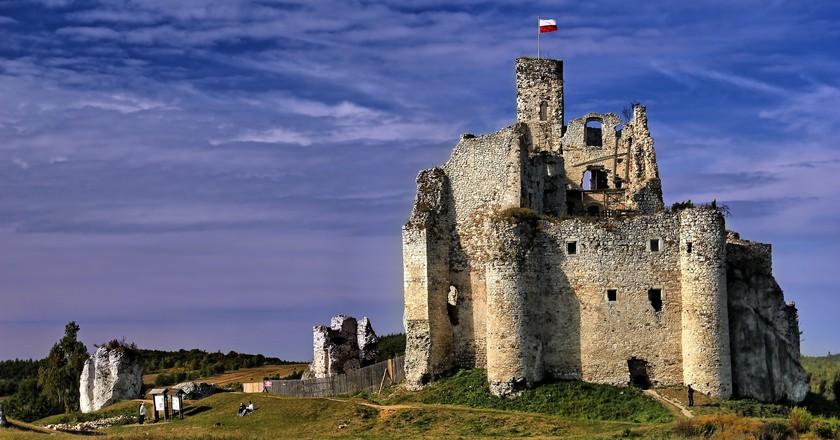 Ways to save money in Poland | © roobertoo / Pixabay