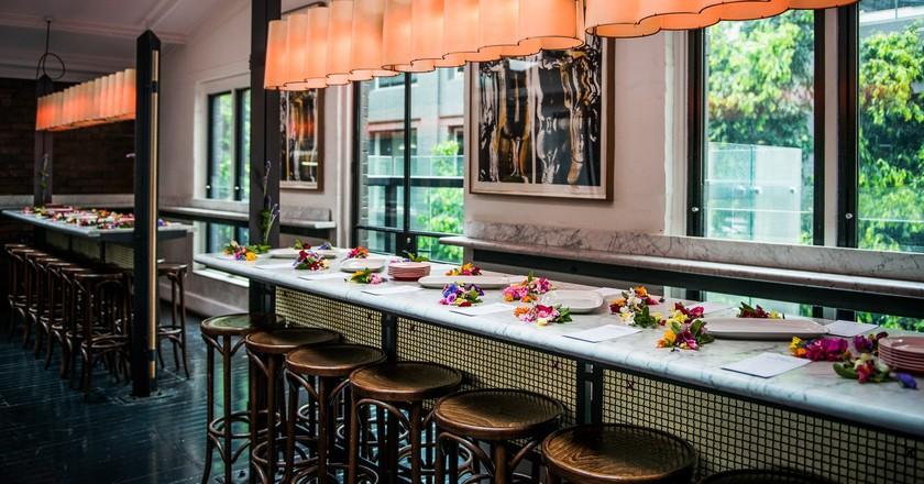 The Best Thai Restaurants in Melbourne
