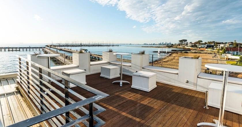 The Best Bars in Brighton, Melbourne