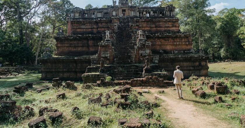 11 Reasons to Visit Angkor Wat Before You Die