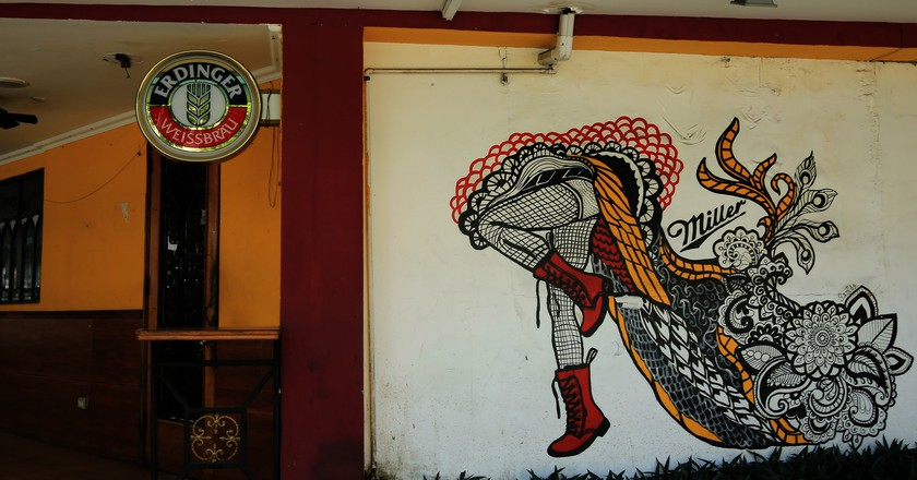 The Best Micro and Craft Breweries in Panama