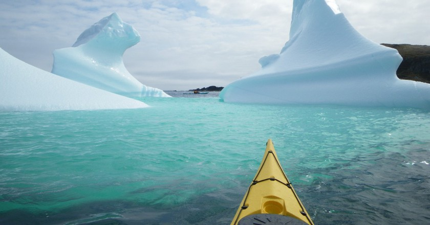 The Best Things to Do and See on Canada's Northern Peninsula