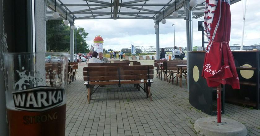 Best Bars in Tczew | © Northern Irishman in Poland