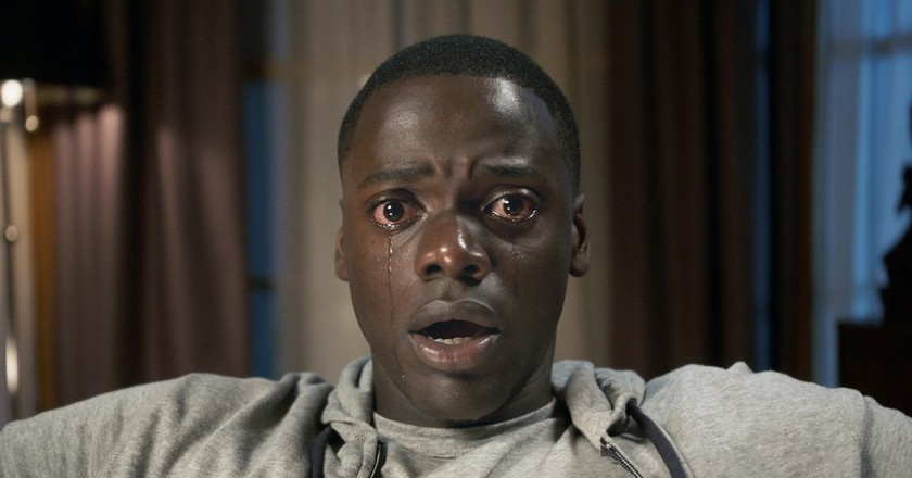 'Get Out' | Universal