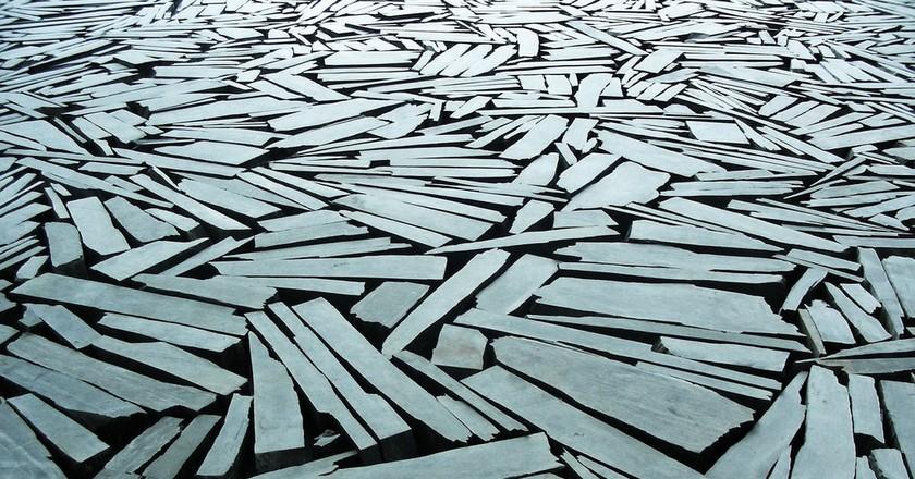 Berlin's contemporary art | © Ioan Sameli/Flickr