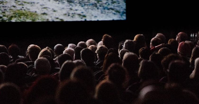 Berlinale International Film Festival | © Heinrich-Böll-Stiftung/Flickr