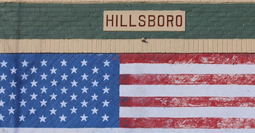 Hillsboro Village, Nashville | © deldevries / Flickr