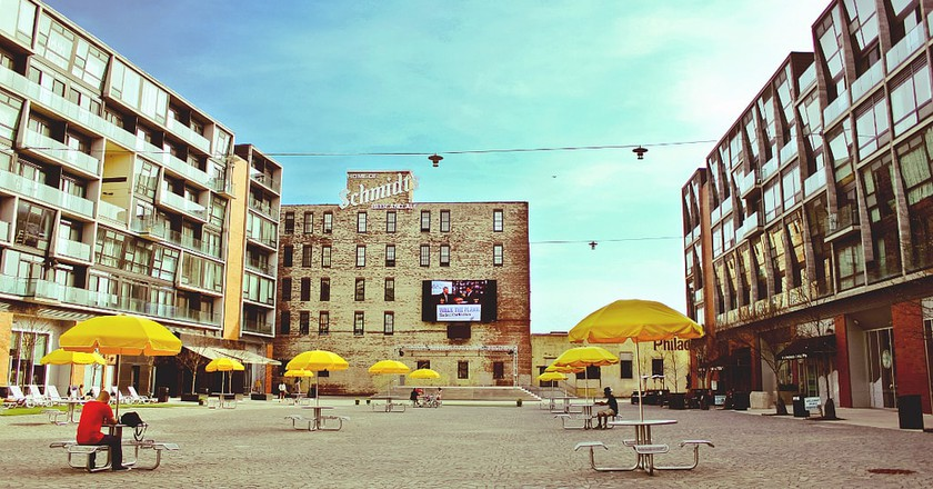 The Ultimate Renter's Guide to Philadelphia, PA