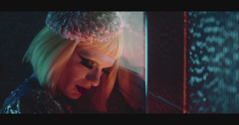 'Ses Etme,' Pasaj Müzik | © Youtube
