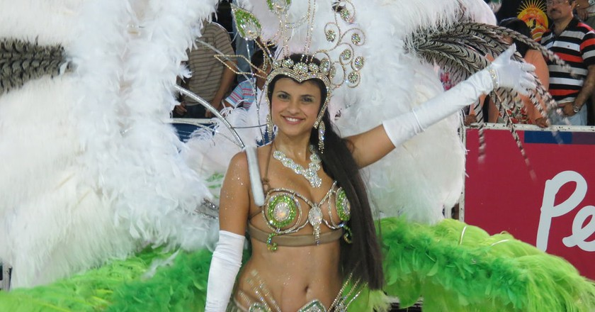 The Ultimate Guide to Celebrating Carnival in Argentina