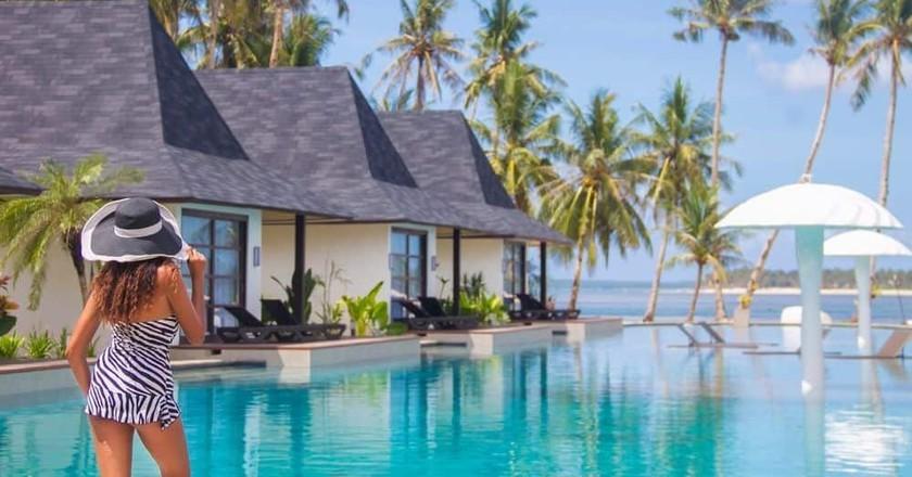 Siargao Bleu Resort & Spa   © Siargao Bleu Resort & Spa / Hotels.com