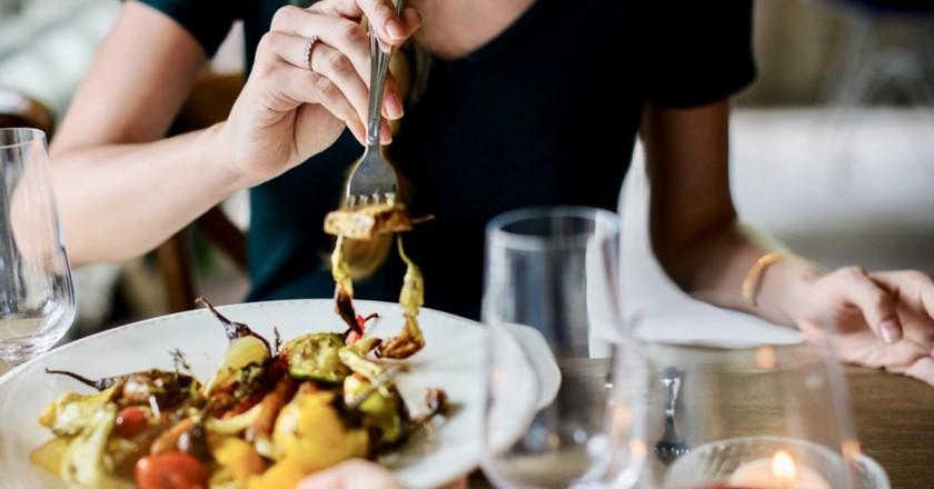 The Best Foodie Spots in Bordeaux