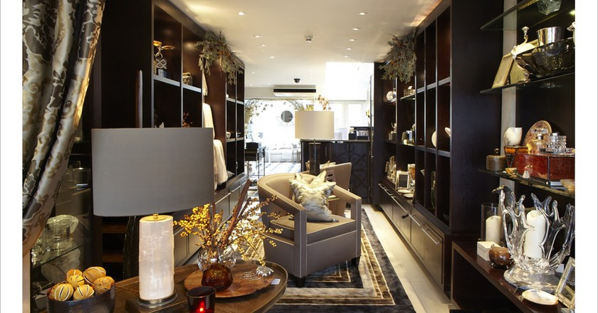 These Are the Best Home Design Stores in Kensington