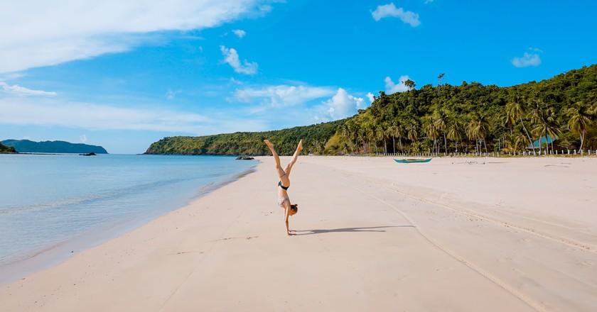 11 Amazing Reasons to Visit Palawan, Philippines