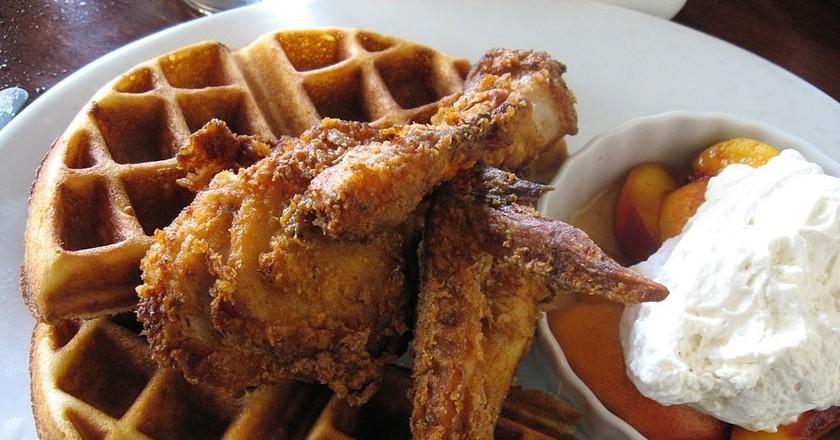 The 10 Best Brunch And Breakfast Spots in Trenton, NJ