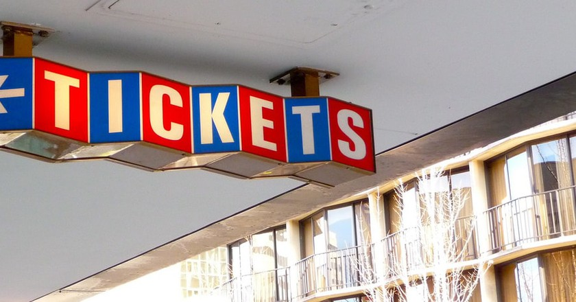 Tickets this way