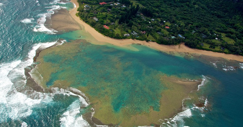 10 Most Beautiful Beaches in Hawaii