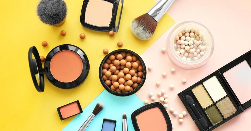 10 Australian Cosmetics Brands You Should Know