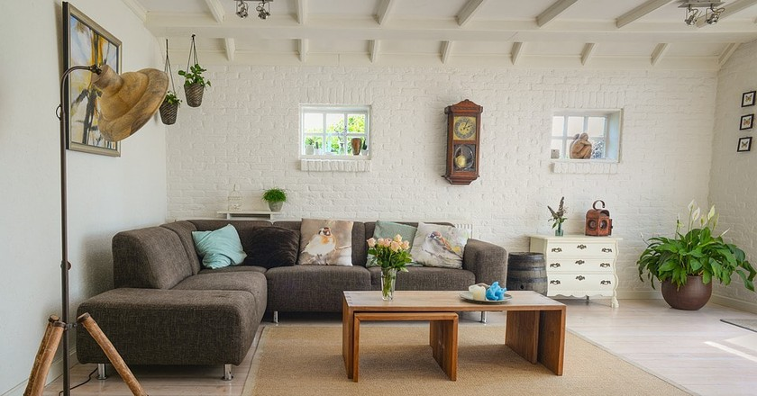 A great home store has what you need to give your space a stylish boost