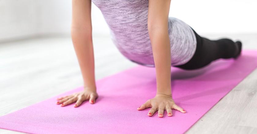 The Best Yoga Studios in Leeuwarden, Netherlands