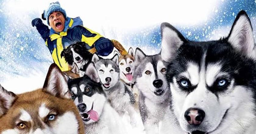 10 Must-See Films Set in Alaska