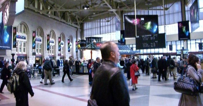 5 Films That Show Diversity in Boston