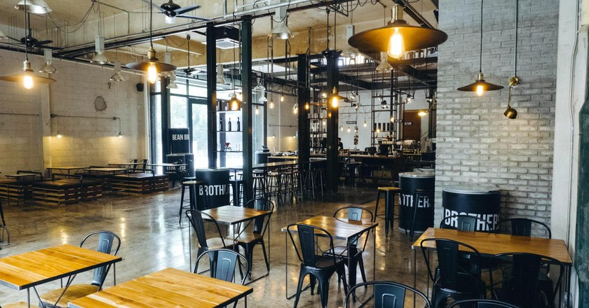 The 9 Best Cafes For Study or Work in Kuala Lumpur, Malaysia
