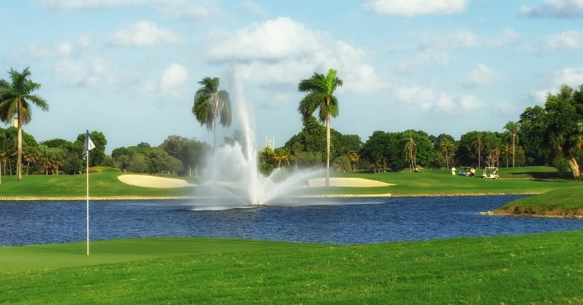 8 Things to See and Do in Kendall, FL