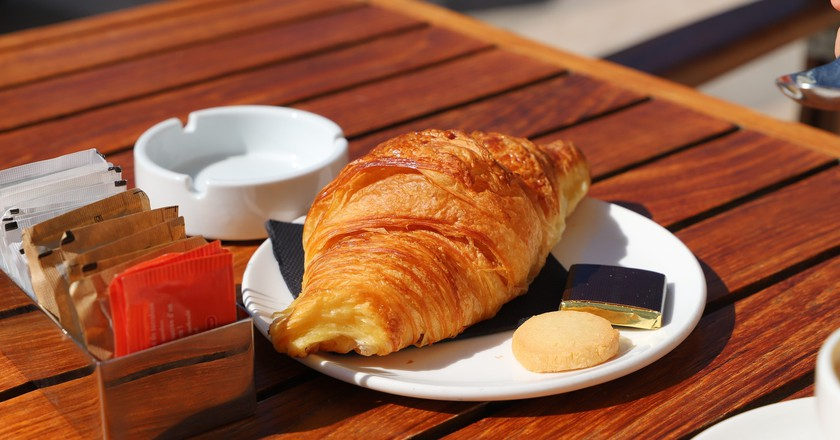 The 10 Best Cafés in Vinnytsia, Ukraine