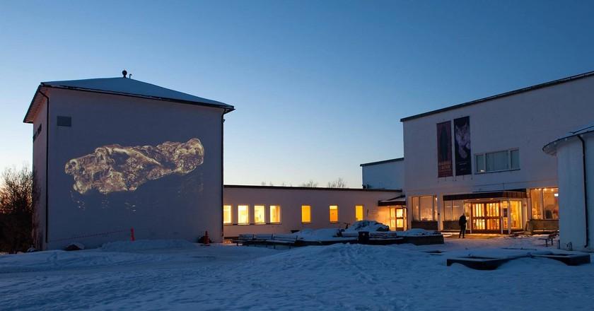 Tromsø Museum