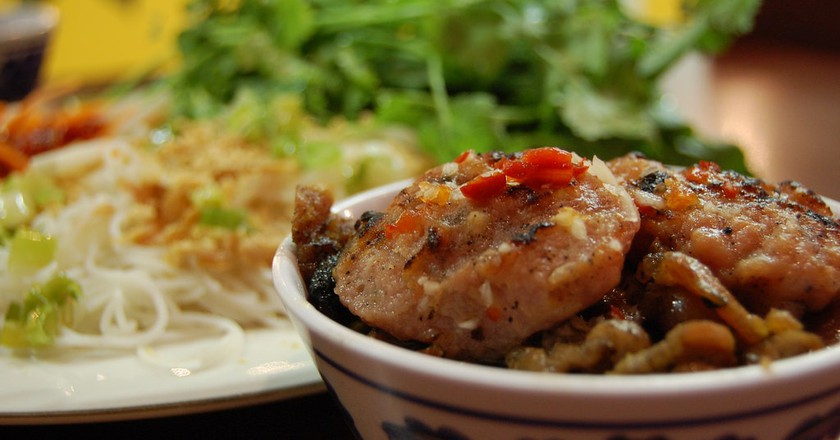 8 Things You Didn't Know About Vietnamese Cuisine
