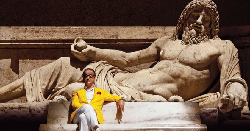 13 Movies to Watch Before Visiting Italy