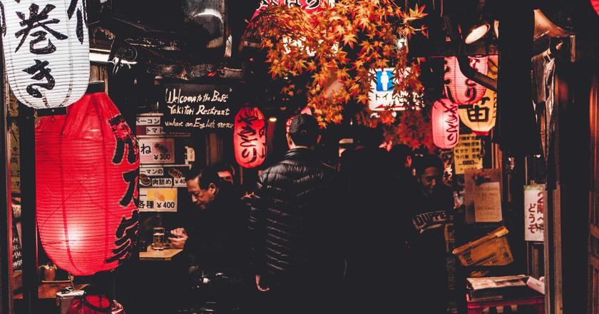 The 7 Best Capsule Hotels in Shinjuku