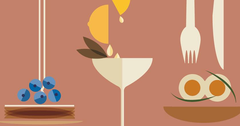 Top British Food Blogs You Should Follow