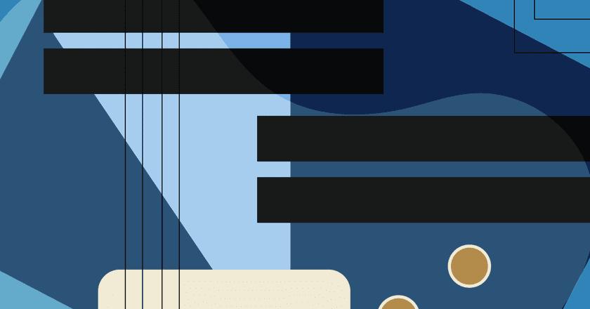 New York's Top 10 Jazz Clubs: Music in Manhattan
