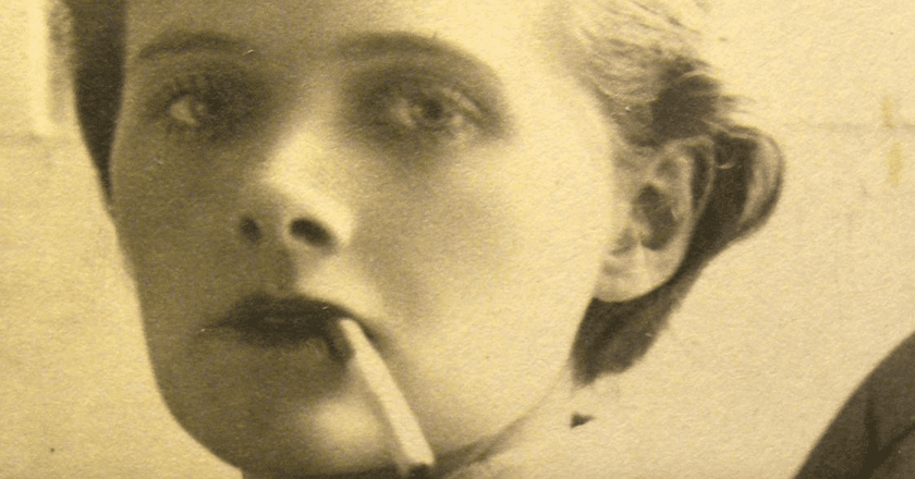 5 Classic Books by Daphne du Maurier That Will Haunt You