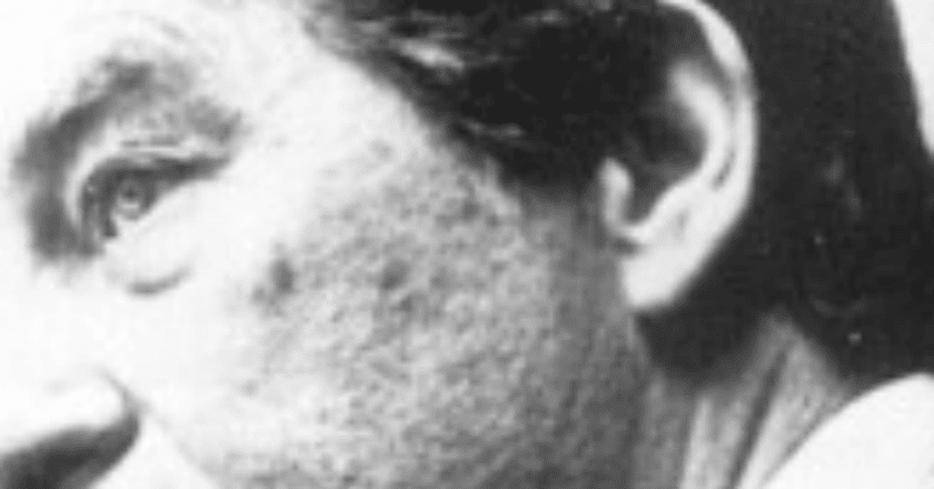 How Octavio Paz Crafted The Poetic Portrait of Mexico's Soul