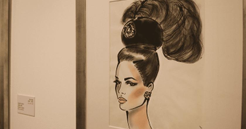 Sartorial Heaven In Sharjah: 'The Lure Of Beauty' At Sharjah Art Museum