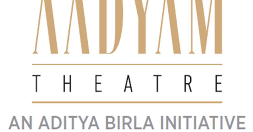 © Aadyam Theatre